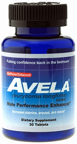 AVELA - 30 DAY SUPPLY