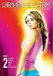 CARMEN ELECTRA - FIT TO STRIP DVD