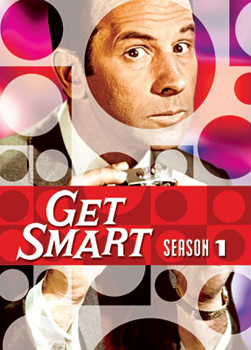 GET SMART: SEASON 1 BY TIME LIFE