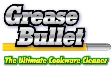 GREASE BULLET DELUXE 6 SET UPGRADE