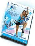POLE DANCING FOR YOU - VOL. 2 DVD