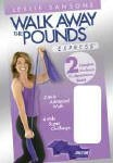 LESLIE SANSONE: WALK AWAY THE POUNDS EXPRESS